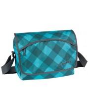 Чанта за рамо Cool Pack – Reporter Turquise