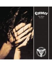 Coroner - No More Color (CD)