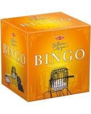 Настолна игра Tactic - Bingo -1