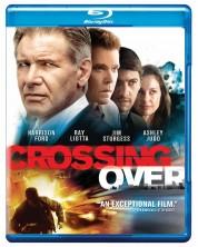 Crossing Over (Blu-Ray)