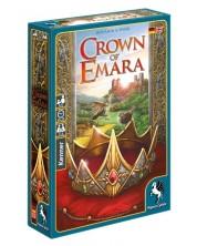 Настолна игра Crown оf Emara - стратегическа