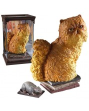 Фигура Harry Potter - Magical Creatures: Crookshanks, 13 cm