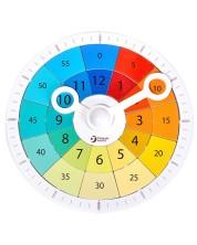 Детска игра Classic World - Часовник -1