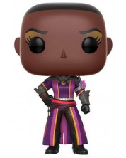 Фигура Funko Pop! Games: Destiny - Ikora, #236 -1