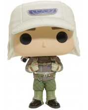 Фигура Funko Pop! Movies: Alien - David, #428