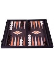 Табла Manopoulos - Цвят венге, 48 x 30 cm -1
