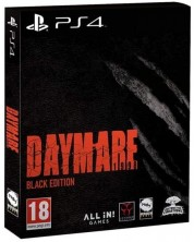 Daymare: 1998 – Black Edition