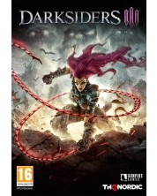 Darksiders III (PC) -1