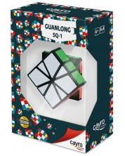 Детска играчка Cayro - Guanlong, кубче -1
