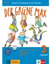 der-grune-max-3-lehrbuch