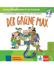 der-grune-max-2-interaktiv-cd-rom