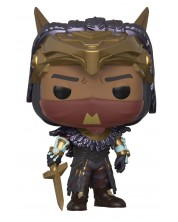Фигура Funko Pop! Games: Destiny - Osiris, #339
