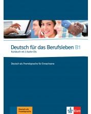 deutsch-fur-das-berufsleben-b1-kursbuch-mit-2-audio-cds