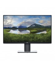 "Монитор Dell P2219H - 21.5"" Wide LED Anti-Glare"