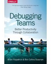 Debugging Teams -1