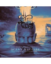 Devin Townsend Project - Ocean Machine - Live at the Ancient Roma  (Blu-ray) -1