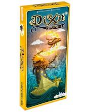 Разширение за настолна игра Dixit - Daydreams (5-то) -1