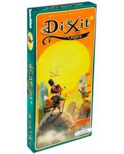 Разширение за настолна игра Dixit 4: Origins