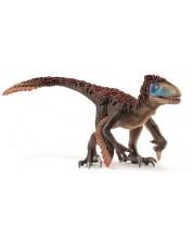 Фигурка Schleich Динозаври – Ютараптор