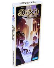 Разширение за настолна игра Dixit 7: Revelations