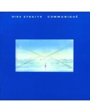 Dire Straits - Communique (Vinyl) -1