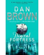 Digital Fortress -1