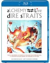 Dire Straits - Alchemy Live (Blu-Ray) -1