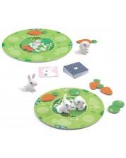 Детска игра Djeco - Little Collect -1