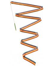 Гимнастическа лента Djeco – 4 m -1