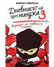 dnevnik-t-na-edin-nindzha-3