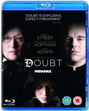 Doubt (Blu-Ray) -1