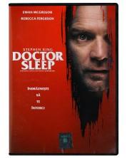 Доктор Сън (DVD)