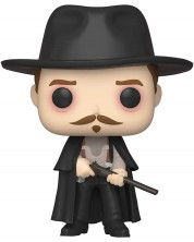Фигура Funko Pop! Movies: Tombstone - Doc Holliday, #852