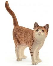 Фигурка Schleich Домашни животни – Коте