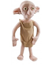 Плюшена играчка Noble Collection Harry Potter - Dobby, 30 cm