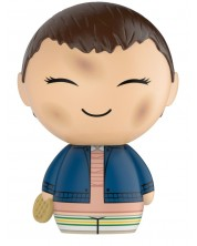 Фигура Funko Dorbz: Movies: Stranger Things, Eleven #386