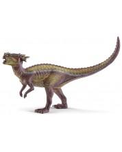 Фигурка Schleich Dinosaurs - Дракорекс