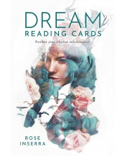 Dream Reading Cards -1