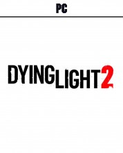 Dying Light 2 (PC)
