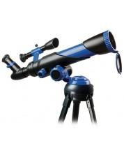 Образователна играчка Edu Toys - Телескоп с трипод x90