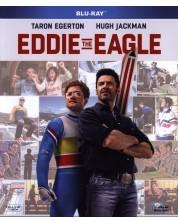 Еди Орела (Blu-Ray)