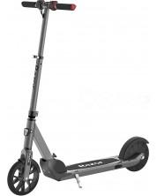 Електрически скутер Razor - E Prime -1