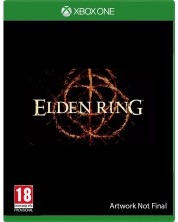 Elden Ring (Xbox One)