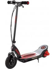 Електрически скутер Razor Power Core E100 - Червен -1