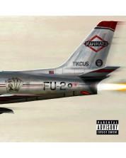 Eminem - Kamikaze (Vinyl)