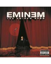 Eminem - The Eminem Show (CD) -1