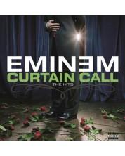 Eminem - Curtain Call (CD) -1