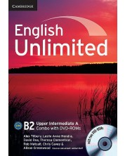 english-unlimited-upper-intermediate-a-combo-with-dvd-roms-2