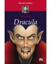 English Classics: Dracula