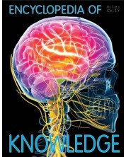 Encyclopedia of Knowledge (Miles Kelly) -1
